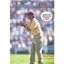 Leadership in Action: Insights and Observations