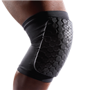 McDavid 6440 Knee/Elbow Pad