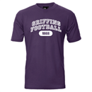 Limhamn Griffins - T-Shirt #3