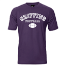 Limhamn Griffins - T-Shirt #5