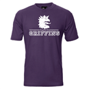Limhamn Griffins - T-Shirt #8