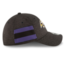 Baltimore Ravens - On Field Cap 3930