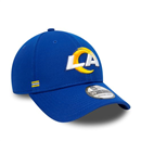 Los Angeles Rams - OTC 3930