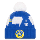 Los Angeles Rams - Sports Knit