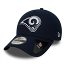 Los Angeles Rams - The League Cap 940 2019