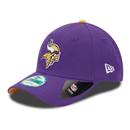 Minnesota Vikings - The League Cap 940