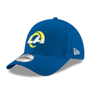 Los Angeles Rams - The League Cap 940 2020