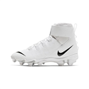 Nike AQ7722 Force Savage Shark 2 White