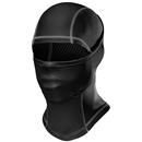 UA 1239863 Infrared ColdGear Hood