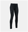 UA 1298850 Youth CG Leggings