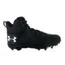 Under Armour 3022837 Hammer MID MC WIDE