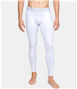 UA 1320812 Cold Gear Leggings